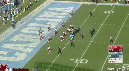 Watch and share Switzer3 (don't Lose Number 3) GIFs by Ryan on Gfycat