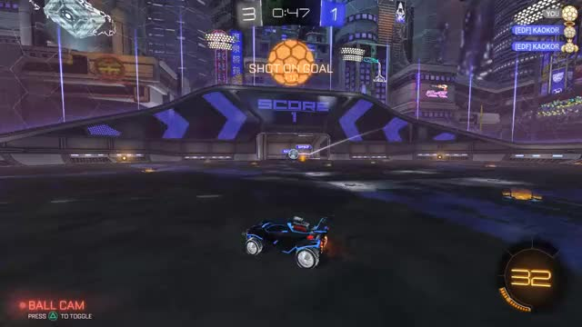 Watch 2018 11 16 02 06 23-clp GIF by @minisav on Gfycat. Discover more RocketLeague GIFs on Gfycat