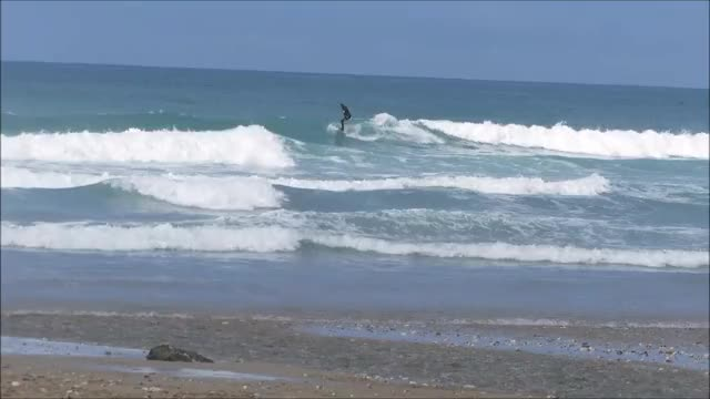 Watch and share Surfing GIFs on Gfycat