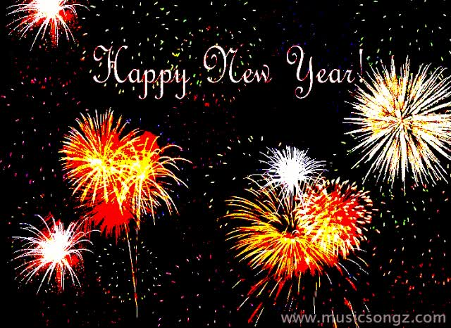 Watch and share Happy New Year Animated Images GIFs on Gfycat