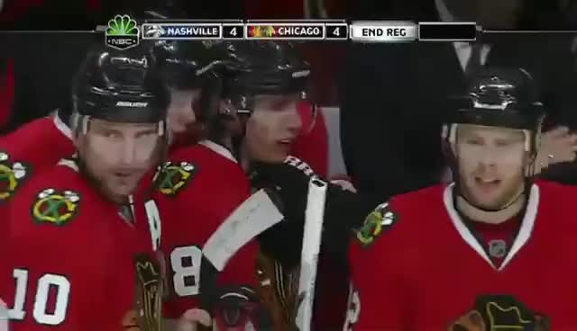 Watch this trending GIF on Gfycat. Discover more blackhawks GIFs on Gfycat