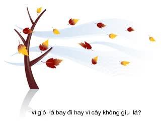 Watch Chuyện Tình Cây, Lá và Gió GIF on Gfycat. Discover more related GIFs on Gfycat