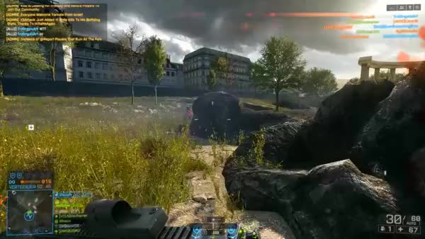 Watch and share Bf4 -.- GIFs on Gfycat