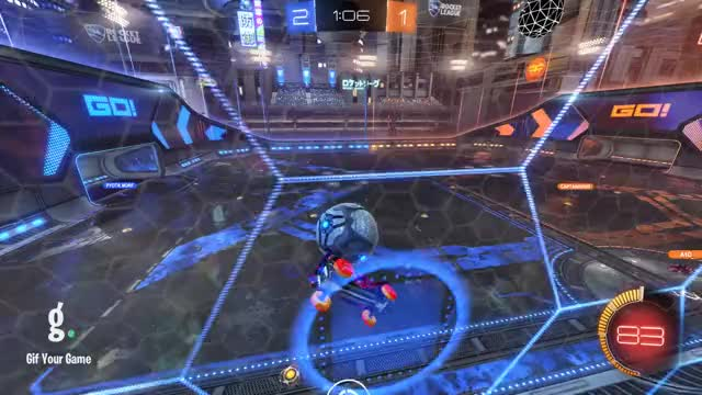 Watch Goal 4: Community Guidelines GIF by Gif Your Game (@gifyourgame) on Gfycat. Discover more Bad Panda, BadPanda, Community Guidelines POV, Gif Your Game, GifYourGame, Rocket League, RocketLeague GIFs on Gfycat
