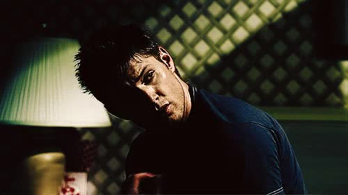 Watch You grabbed for your bag, not realizing that it was still un GIF on Gfycat. Discover more ....., dean, dean winchester, dean winchester imagine, dean winchester imagines, deanwinchesterismyhomeboy, gif, gif imagine, imagine, imagines, nowhere, reader insert, spn, spn imagine, spn imagines, supernatural, supernatural imagine, supernatural imagines, ummm GIFs on Gfycat