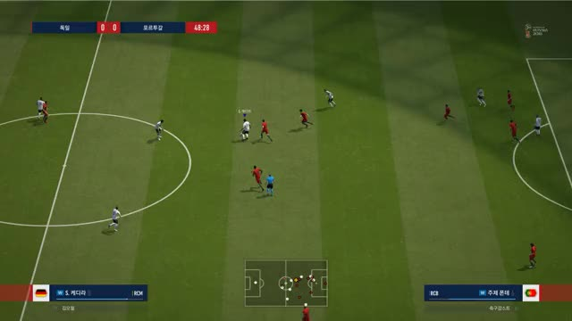 Watch fifa4zf 2018.07.13 - 02.01.29.16.DVR GIF by @rladhdnjf92 on Gfycat. Discover more fifa4zf GIFs on Gfycat