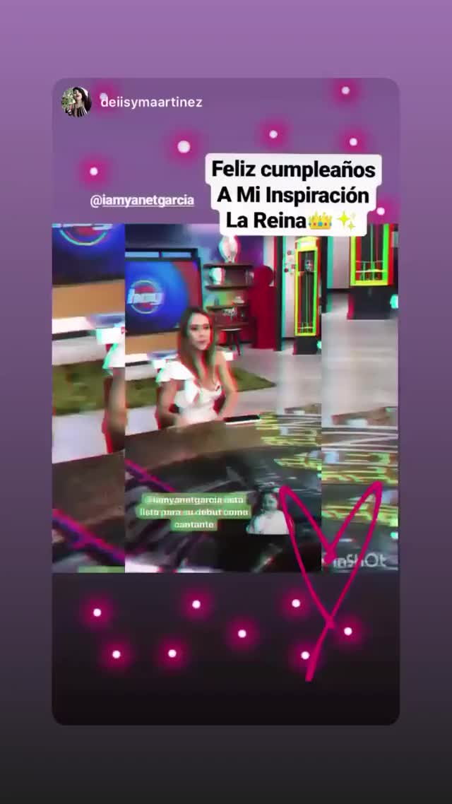 Watch and share Yanet Garcia GIFs and Celebs GIFs by Bobby Bee on Gfycat