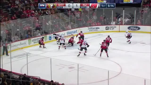 Watch and share Ottawa Senators GIFs and Hockey GIFs on Gfycat