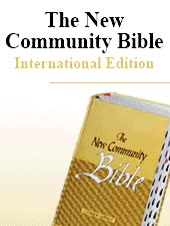 Watch and share New Community Bible, The: Catholic Edition GIFs on Gfycat