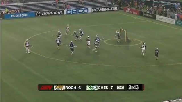 Watch and share Long Pole GIFs and Lacrosse GIFs by Lacrosse Film Room on Gfycat
