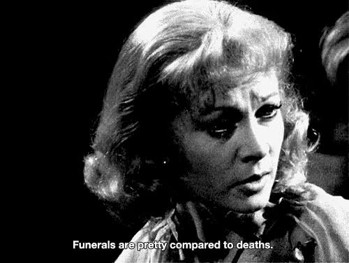 Watch and share Vivien Leigh - Streetcar Named Desire GIFs on Gfycat