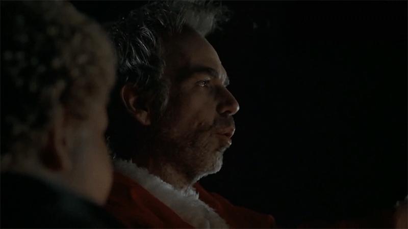 Bad Santa, reactiongifs,  GIFs