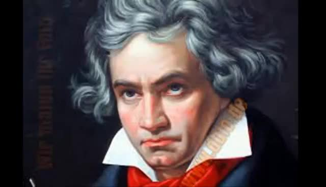 Watch and share Beethoven 5th Symphony. The Masterpiece. GIFs on Gfycat
