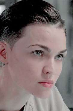 Watch this ruby rose GIF on Gfycat. Discover more ruby rose GIFs on Gfycat