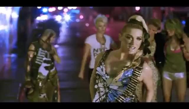 Watch and share Keshaa GIFs on Gfycat