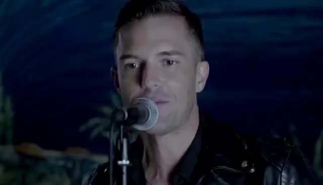 Watch the killers GIF on Gfycat. Discover more related GIFs on Gfycat
