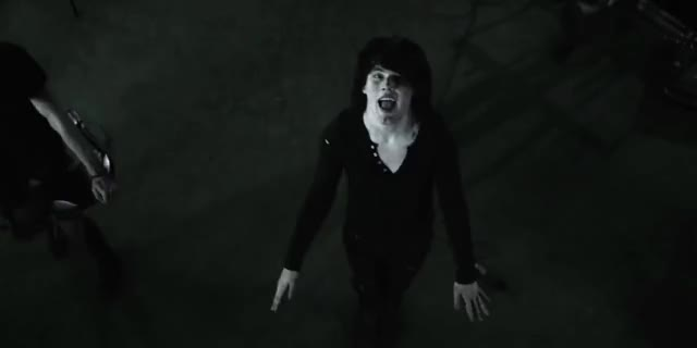 Watch Asking Alexandria GIF on Gfycat. Discover more asking alexandria, danny worsnop, music GIFs on Gfycat