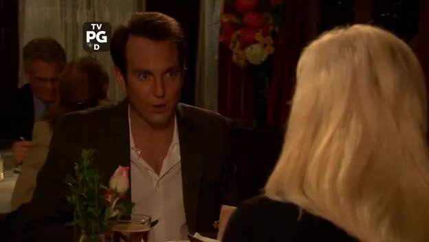 Watch this will arnett GIF on Gfycat. Discover more celebs, will arnett GIFs on Gfycat