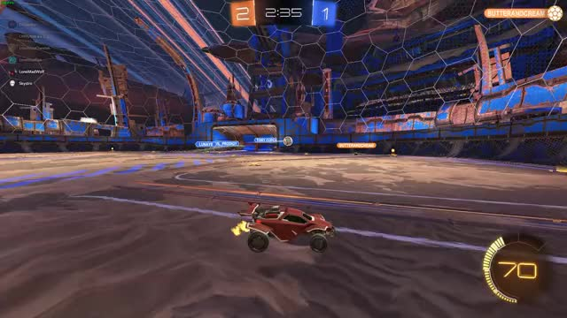 Watch R GIF on Gfycat. Discover more RocketLeague GIFs on Gfycat