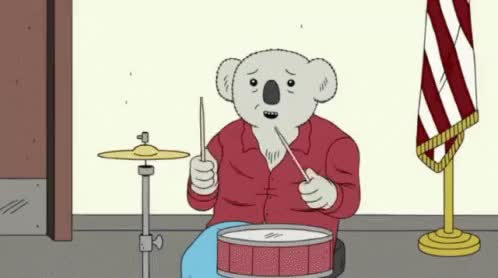 Watch and share Drum GIFs on Gfycat