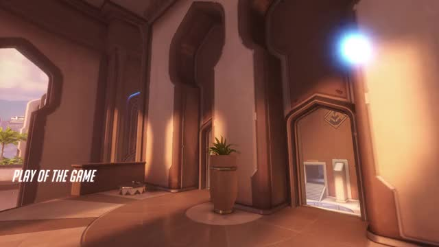 Watch and share Highlight GIFs and Overwatch GIFs by Royalty on Gfycat