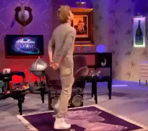 Watch irish jig GIF on Gfycat. Discover more related GIFs on Gfycat
