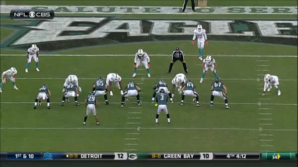 Watch this GIF on Gfycat. Discover more eagles GIFs on Gfycat