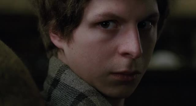 Watch and share Michael Cera GIFs by dovakeening on Gfycat