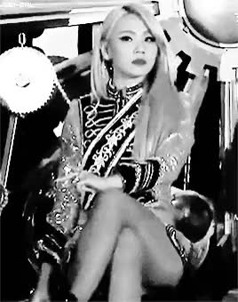 Watch Electric Body GIF on Gfycat. Discover more 2NE1, CL, Crush, Lee Chaelin, Lee Chaerin, gif:2ne1, gif:cl, mygif GIFs on Gfycat