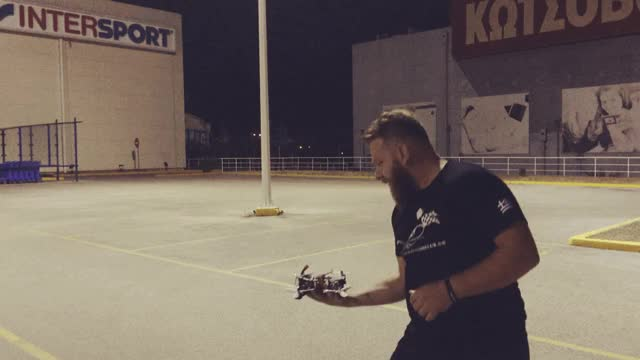 Watch and share Fpv Racing Gif GIFs on Gfycat