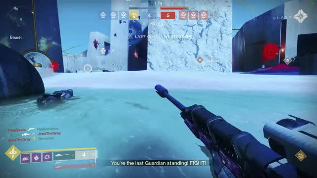 Watch 1v1 GIF by @expolythic on Gfycat. Discover more destiny2, destinythegame GIFs on Gfycat