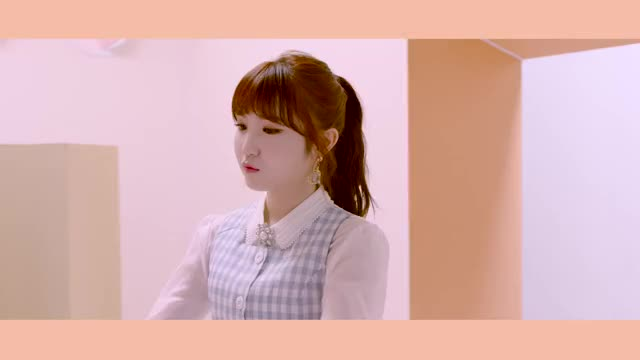 Watch and share プロデュース フォーティーエイト GIFs and Jang Won Young GIFs by t*om 🌹 on Gfycat