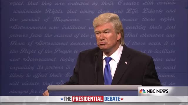 Watch and share Alec Baldwin GIFs by Reactions on Gfycat