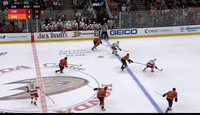 Watch and share Carolina Hurricanes GIFs and Hockey GIFs on Gfycat