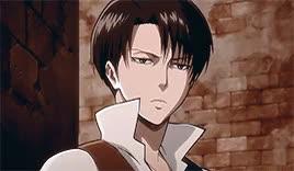 Watch and share Shingeki No Kyojin GIFs and Attack On Titan GIFs on Gfycat