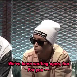 Watch 2chainz&rollies GIF on Gfycat. Discover more baby, blo, blobyblo, epik high, hanhae, incredivle, just look at him, like how lol, show me the money, show me the money 4, smtm, smtm4, sometimes it's hard to believe he's almost 40, tablo, yg, yge GIFs on Gfycat