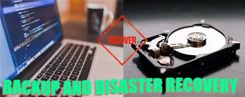 Watch Backup and Disaster Recovery GIF by VRS Technologies (@vrstech_dxb) on Gfycat. Discover more backup and disaster recovery, data backup solutions, it disaster recovery GIFs on Gfycat