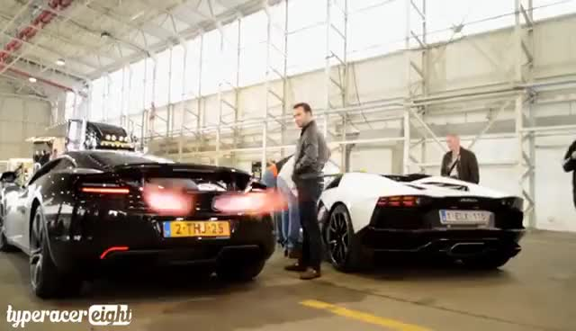 Watch mclaren shooting flames GIF on Gfycat. Discover more Flames, Mclaren GIFs on Gfycat
