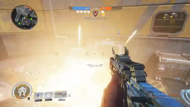 Watch Flee? AS IF GIF on Gfycat. Discover more titanfall GIFs on Gfycat