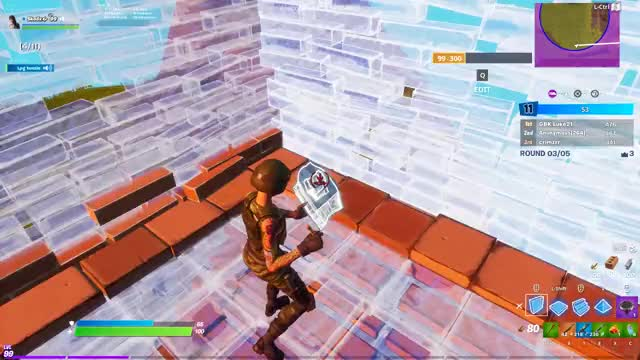 Watch and share Fortnite 2020.05.04 - 12.42.56.02.DVR GIFs on Gfycat