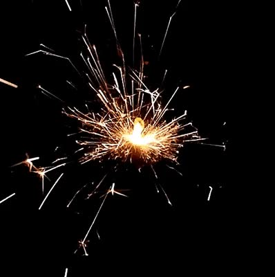 Watch and share Live Photos Sparkler Animated Gif GIFs on Gfycat