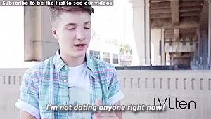 Watch and share Jake Short GIFs and Mighty Med GIFs on Gfycat