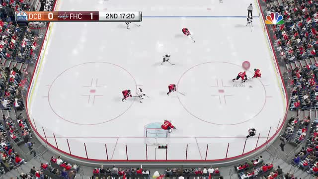 Watch this GIF by Gamer DVR (@xboxdvr) on Gfycat. Discover more EASPORTSNHL18, Roseart2, xbox, xbox dvr, xbox one GIFs on Gfycat