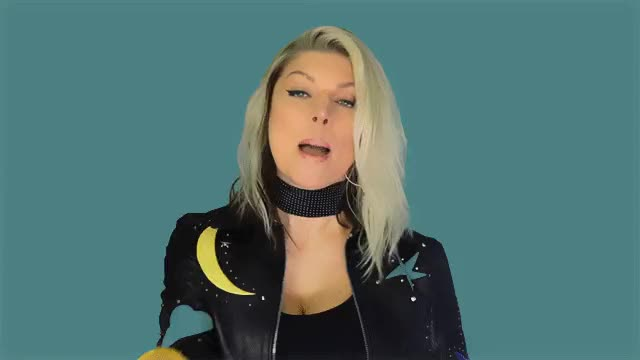 Watch this bye GIF by The GIF Smith (@sannahparker) on Gfycat. Discover more Fergie, bye, goodbye, see ya, wave GIFs on Gfycat