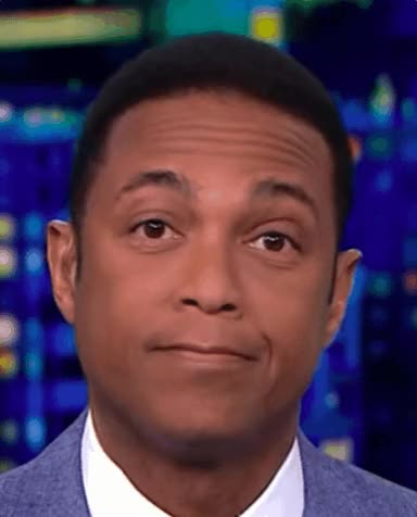 Watch and share Don Lemon GIFs and Celebs GIFs on Gfycat