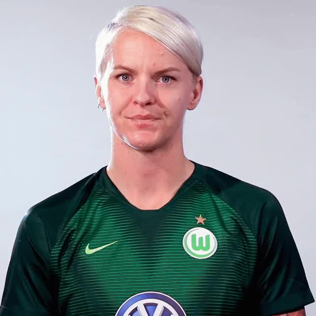 Watch and share 4 Hair GIFs by VfL Wolfsburg on Gfycat