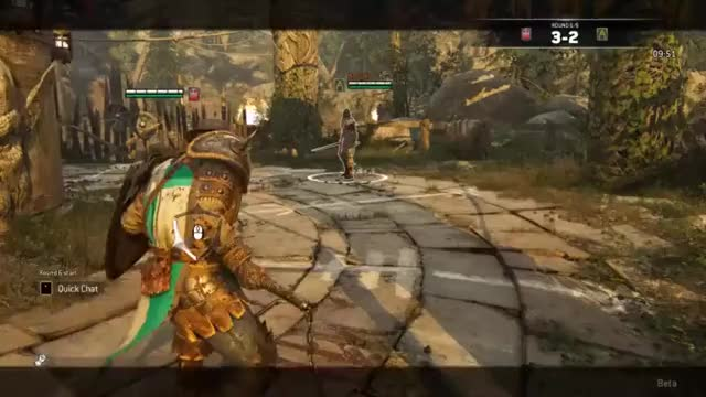 Watch For Honor GIF on Gfycat. Discover more related GIFs on Gfycat