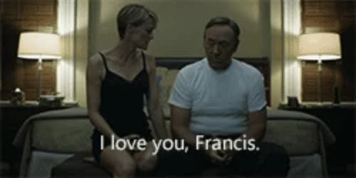Watch this house of cards GIF on Gfycat. Discover more related GIFs on Gfycat