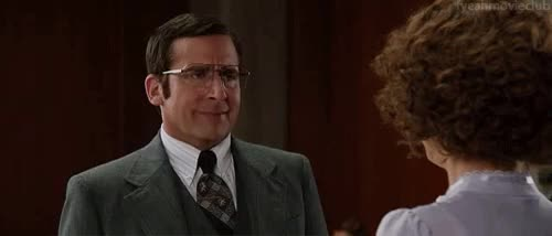Watch Movie Club GIF on Gfycat. Discover more Anchorman 2 GIFs on Gfycat
