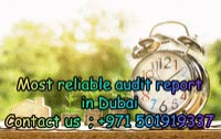 Watch and share Auditor In Dubai GIFs by AHG- Audit of Accounts on Gfycat